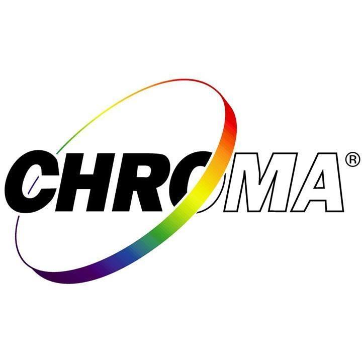 Chroma Technology Corp