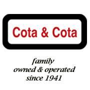 Cota Oil