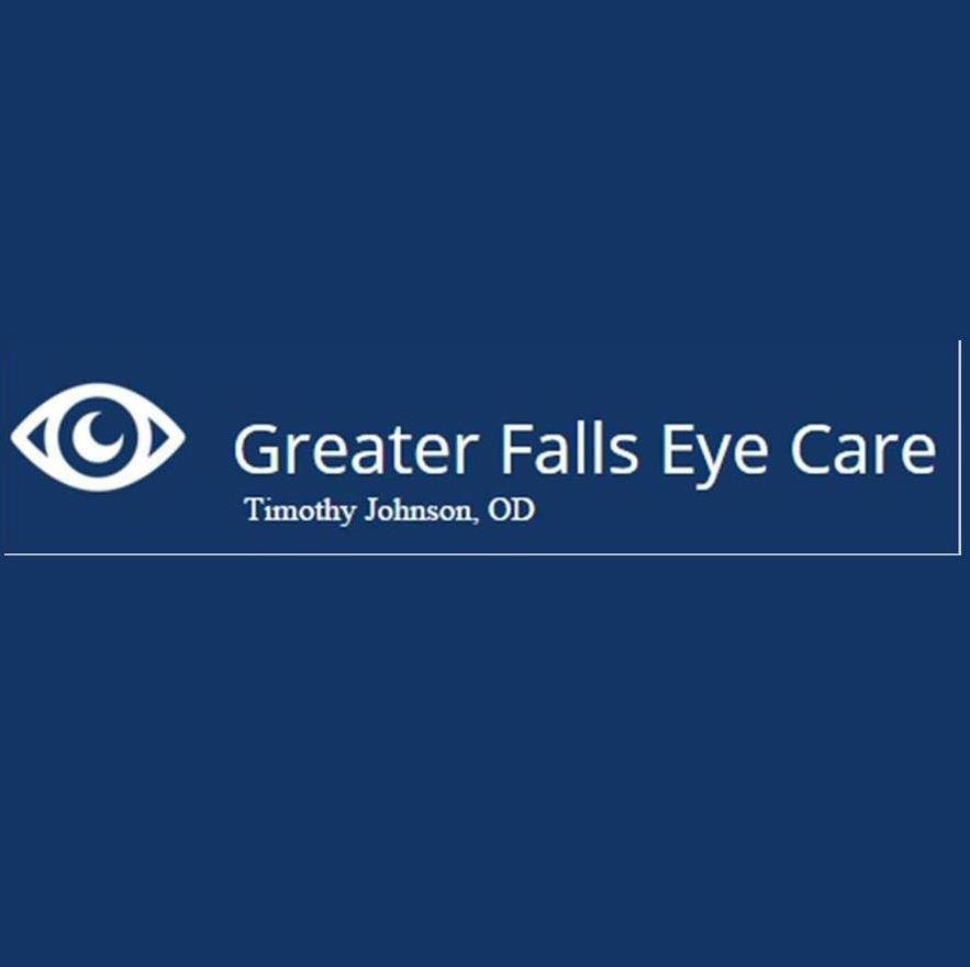Greater Falls Eye Care