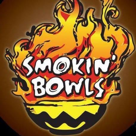 Smokin' Bowls